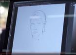 23_Live_Sketching_Reinhard_Loerwald