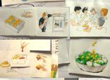 26_Live_Sketching_Illustration_Reinhard_Loerwald