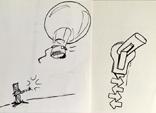 27_Live_Sketching_Illustration_Reinhard_Loerwald
