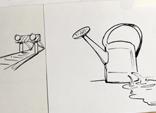 28_Live_Sketching_Illustration_Reinhard_Loerwald