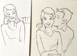 30_Live_Sketching_Illustration_Reinhard_Loerwald
