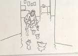 31_Live_Sketching_Illustration_Reinhard_Loerwald