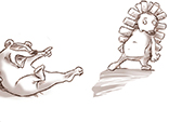 204_Character_Illustration_Reinhard_Loerwald