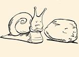 205_Character_Illustration_Reinhard_Loerwald