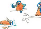 206_Character_Illustration_Reinhard_Loerwald