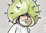 209_Character_Illustration_Reinhard_Loerwald
