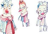 210_Character_Illustration_Reinhard_Loerwald
