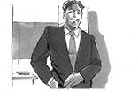214_Character_Illustration_Reinhard_Loerwald