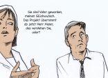 215_Character_Illustration_Reinhard_Loerwald