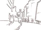 25_Rough_Storyboard_Reinhard_Loerwald