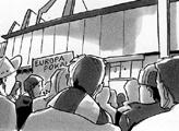 32_Rough_Storyboard_Reinhard_Loerwald