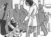33_Rough_Storyboard_Reinhard_Loerwald