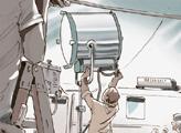 34_Rough_Storyboard_Reinhard_Loerwald