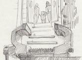 23_Scribble_Illustration_Reinhard_Loerwald