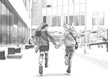 31_Scribble_Illustration_Reinhard_Loerwald